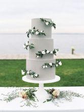 100-layer-cake