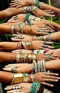 bijoux-cherie