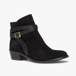 Boots Marla, Bocage, 135 euros