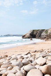 brittany-tourism-tourisme-bretagne