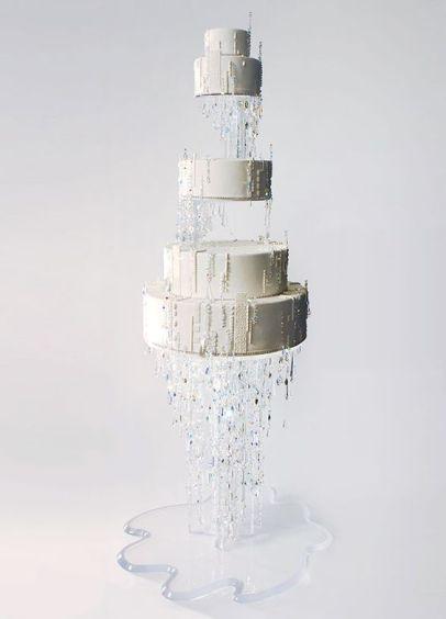 colin-cowie-weddings