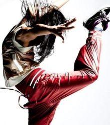 dance177-skyrock-com