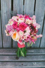 decorationdemariage-tumblr-com