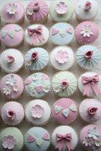 fairydreamsofcakes-tumblr-com
