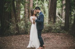 greenweddingshoes-com