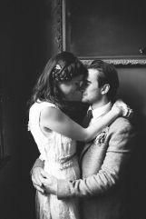 london-bride