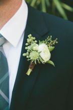 mariage-com2