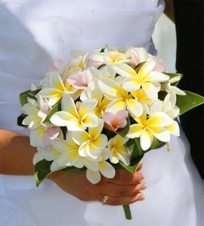 mariage-com5