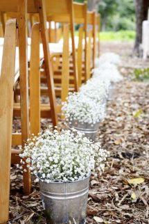 mariagedecoration-net