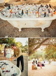 mariagedecoration-net2