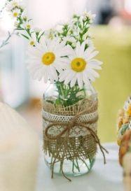 mariagedecoration-net4