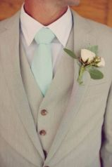 mariages-net