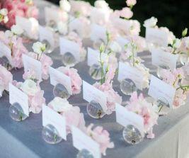 my-happy-wedding