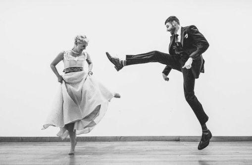 offbeat-bride