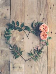 romanceweddings-co-uk