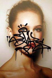 taspastoutvu-tumblr-com