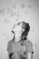 thevirginreckless-tumblr-com