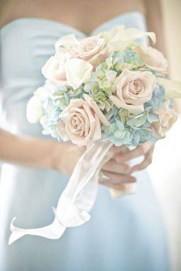 trendy-wedding