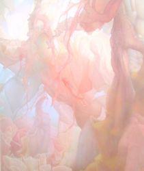 whamahw-tumblr-com