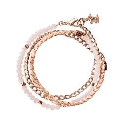 Bracelet Ekta, Agatha, 39 euros