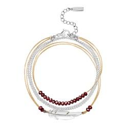 Bracelet Naty, Agatha, 39 euros