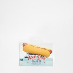 Agrafeuse Hot Dog, 11,99 euros