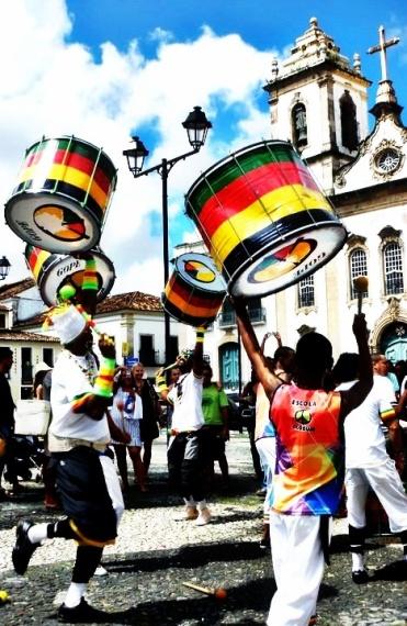 blog.malapronta.com.br