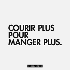 CourirPlus
