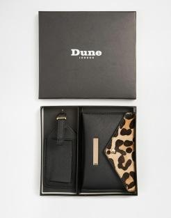 Coffret voyage, Dune, 40,99 euros