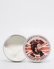 Crème après-rasage hydratante, Good old boys, 11,49 euros