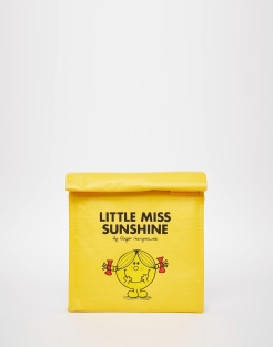 Sac déjeuner Little Miss Sunshine, 10,99 euros