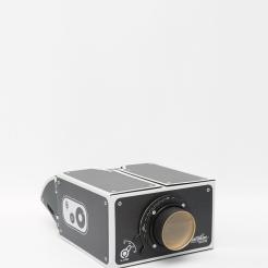 Projecteur pour smartphone, Luckies, 24,99 euros