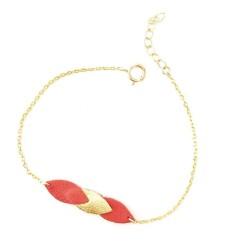 Bracelet Volta/2, May & June, 38 euros