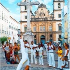 primarisis.blogspot.com