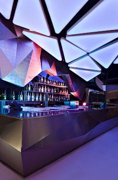 thebrickhouseco.blogspot.com.au