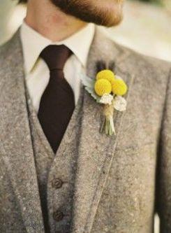wedding-secret.com