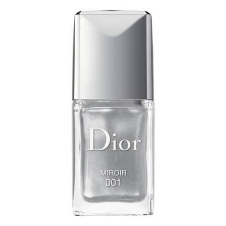 Vernis Miroir, Dior, 24,90 euros