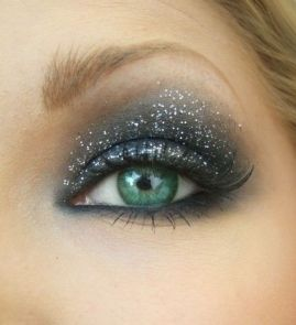 eye-make-up.tumblr.com