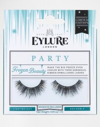 Faux-cils Frozen Beauty, Eylure (Asos), 9,99 euros