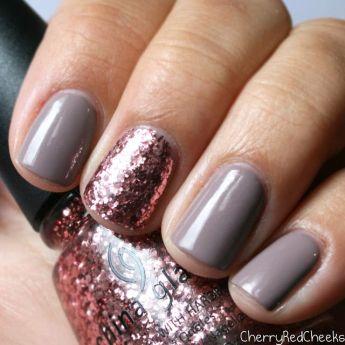 glitterandnails.blogspot.fr