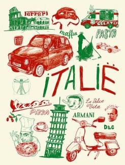 italie.ornormes.fr