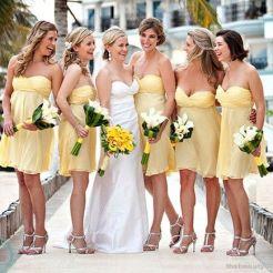organiser-un-mariage.com