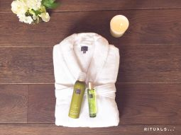 @Rituals Collection Tao