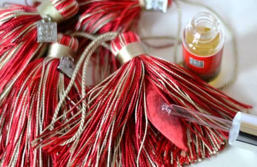 @Rituals Pampille parfumée