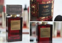 @Rituals Parfum Elixir d'Orient