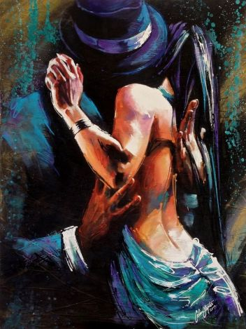 artodyssey1.blogspot.com