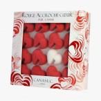 Sucres l'accroche cœur rouge, Can A Suc à la Grande Epicerie, 9,90 euros