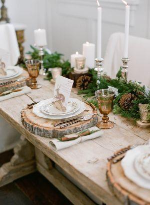 decorationdemariage.tumblr.com