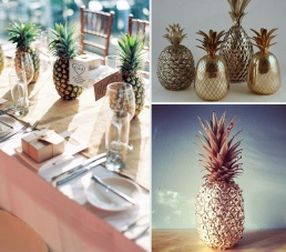 mariage_exotique_ananas