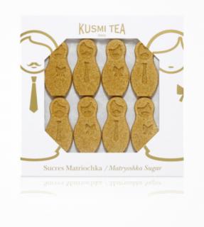 Sucres Matriochka, Kusmi Tea, 8 euros